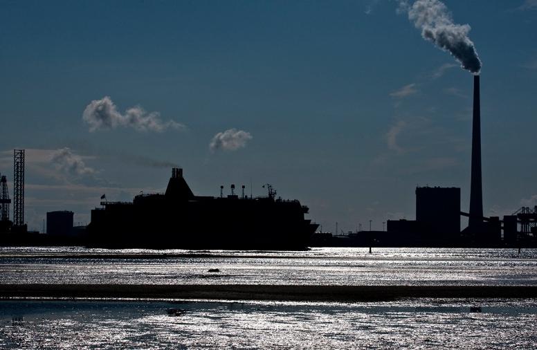 Port_of_Esbjerg_008