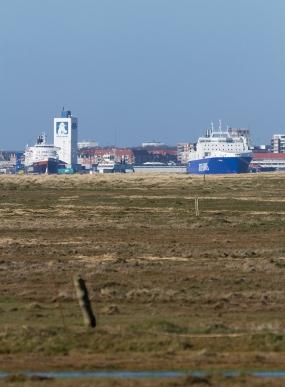 Port_of_Esbjerg_017