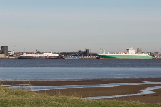 Port_of_Esbjerg_033