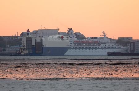 Port_of_Esbjerg_043