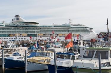 Brilliance_of_the_Seas_at Skagen_003