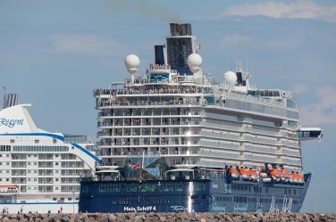 Cruise_ships_at_Skagen_004