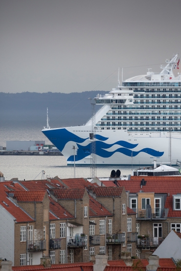 Regal_Princess_in_Aarhus_002