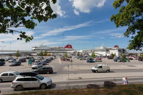 Destination_Gotland_003