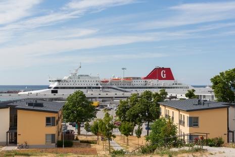 Destination_Gotland_005
