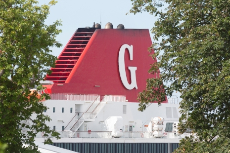 Destination_Gotland_006