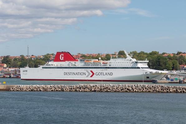 Gotland_in_Visby_001