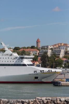 Gotland_in_Visby_002
