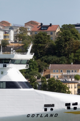 Gotland_in_Visby_003