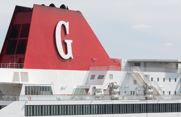 Gotland_in_Visby_004