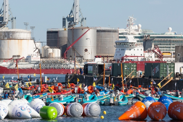 A_bustling_Port_of_Aarhus_at_Sailing_World_Championships_010