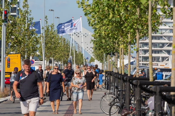 A_bustling_Port_of_Aarhus_at_Sailing_World_Championships_011