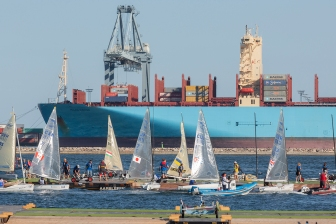 A_bustling_Port_of_Aarhus_at_Sailing_World_Championships_014