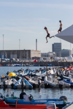 A_bustling_Port_of_Aarhus_at_Sailing_World_Championships_017