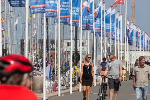 A_bustling_Port_of_Aarhus_at_Sailing_World_Championships_023
