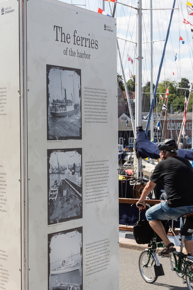 A_bustling_Port_of_Aarhus_at_Sailing_World_Championships_024