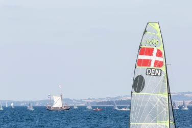 A_bustling_Port_of_Aarhus_at_Sailing_World_Championships_031