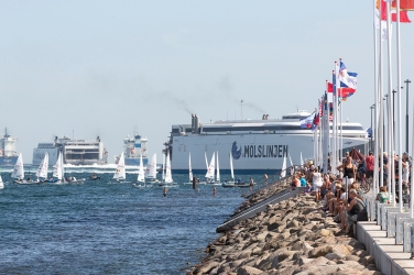 A_bustling_Port_of_Aarhus_at_Sailing_World_Championships_036