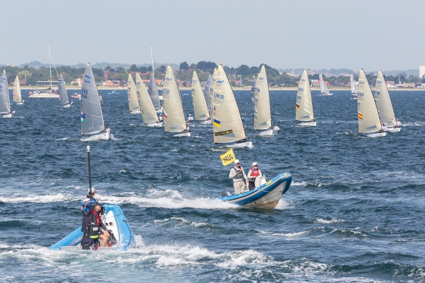 A_bustling_Port_of_Aarhus_at_Sailing_World_Championships_037