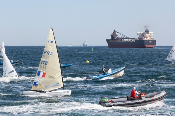A_bustling_Port_of_Aarhus_at_Sailing_World_Championships_038