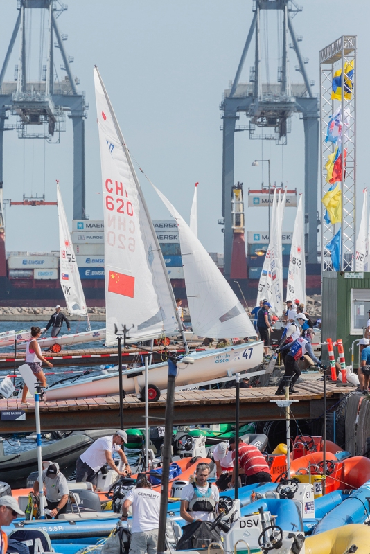 A_bustling_Port_of_Aarhus_at_Sailing_World_Championships_039