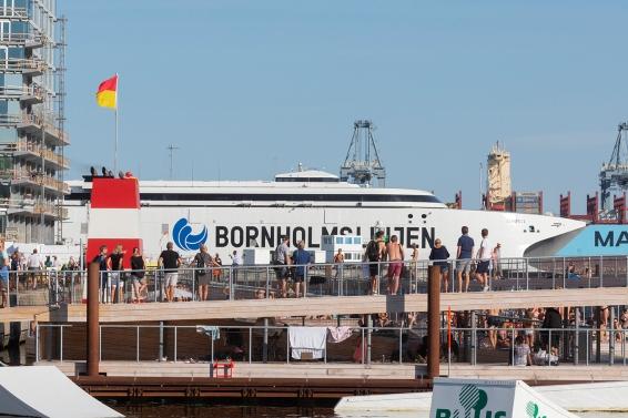 Port_of_Aarhus_185