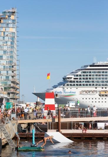 Port_of_Aarhus_198
