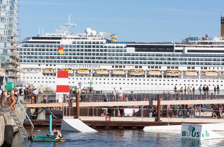 Port_of_Aarhus_199
