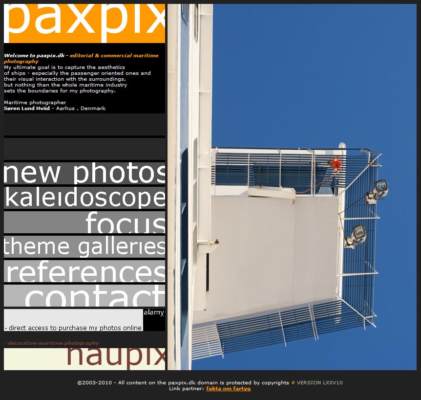 paxpix11