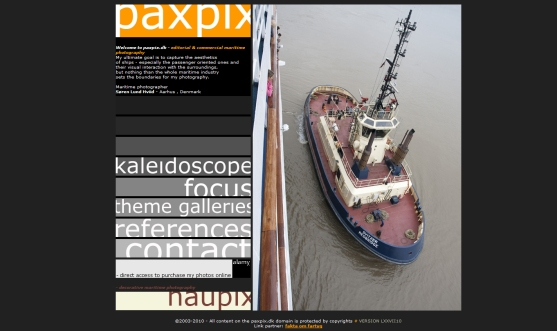 paxpix12