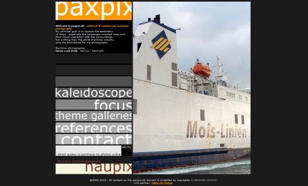 paxpix13
