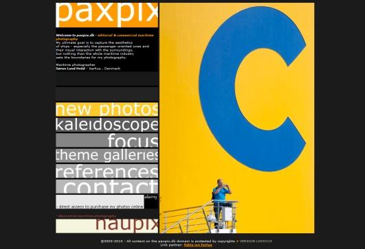paxpix14