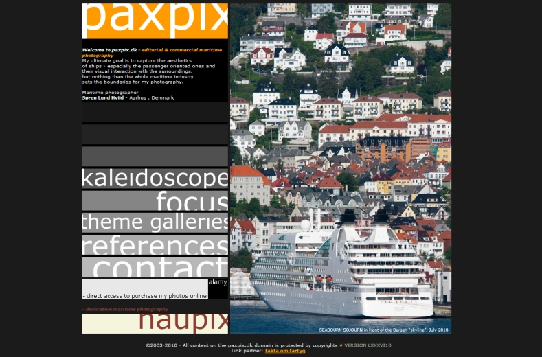 paxpix15