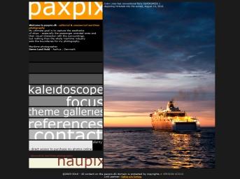 paxpix16