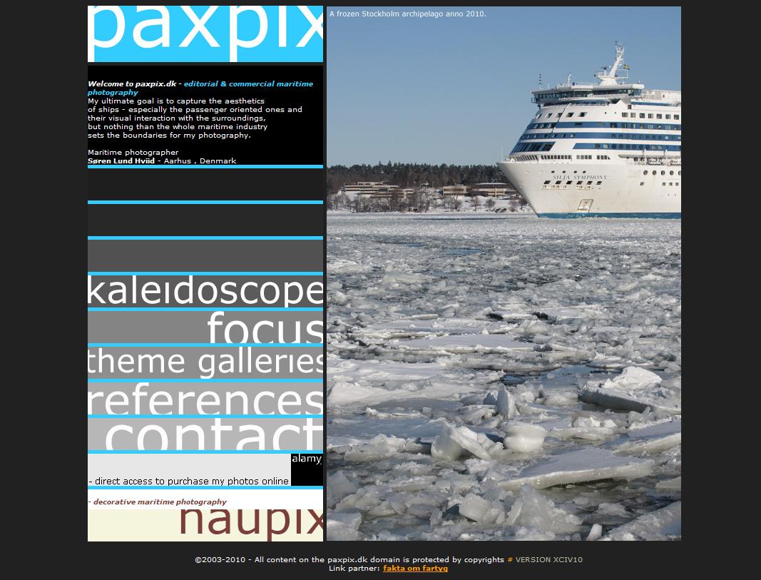 paxpix17