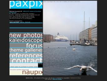 paxpix18