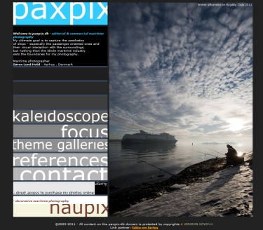 paxpix19