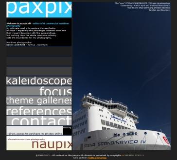 paxpix20