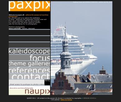 paxpix22