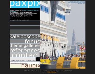 paxpix24