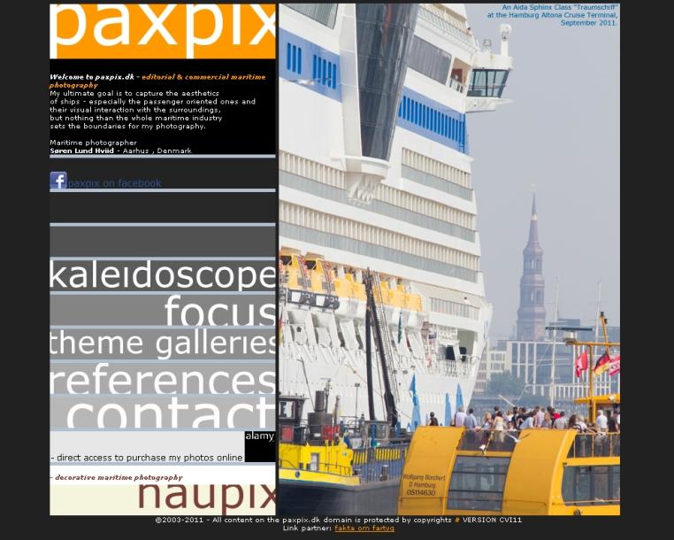paxpix25