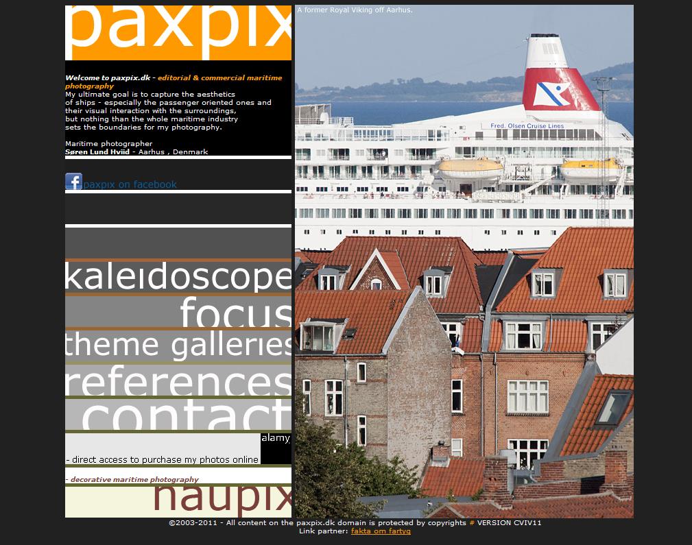 paxpix26