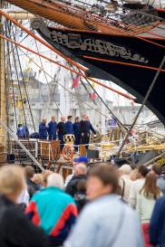Tall_Ship_Races_Aarhus_07_003