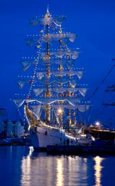 Tall_Ship_Races_Aarhus_07_018