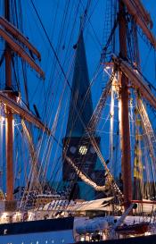 Tall_Ship_Races_Aarhus_07_020