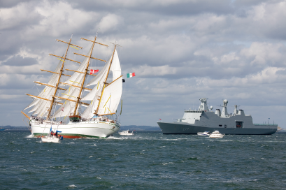 Tall_Ship_Races_Aarhus_07_036