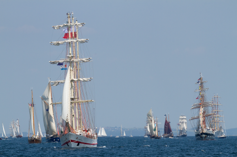 Tall_Ships_Races_2013_029