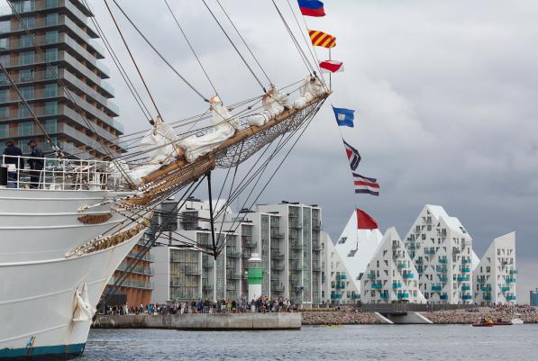 TSR_Aarhus_2019_040