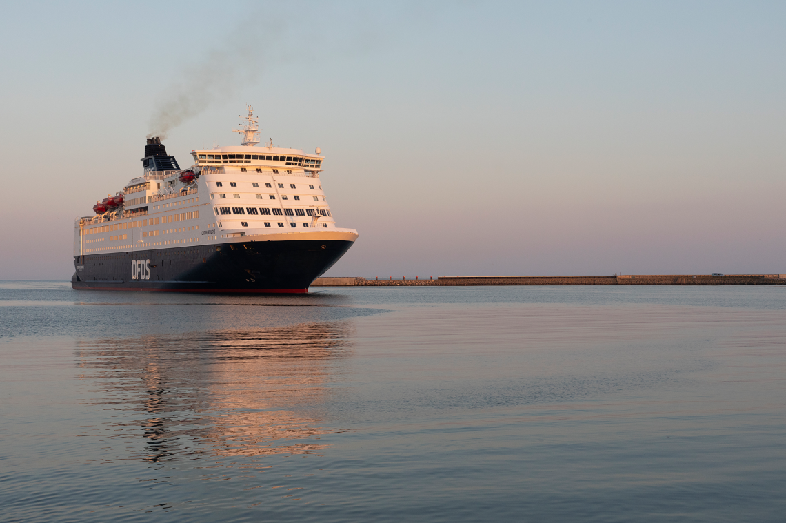 Crown_Seaways_arrives_in_Frederikshavn_026
